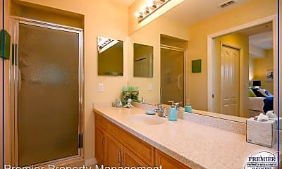 Bedroom, 10275 Heritage Bay Blvd, 2