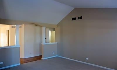 Living Room, 661 Churchill Lane, 1
