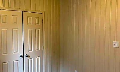 Bedroom, 470 Allyn St A, 2