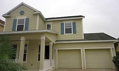 Building, 13450 Sunkiss Loop, 0