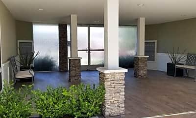 Villas at Downey, 0