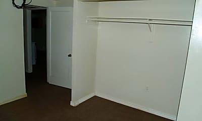 Kitchen, 344a Post St, 2