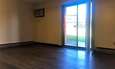 Living Room, 2120 Grand Ave, 2