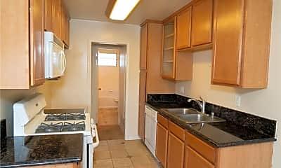Kitchen, 1430 W Lambert Rd 386, 0