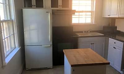 Kitchen, 259 Raleigh Way, 1
