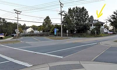 1420 Odenton Rd, 2