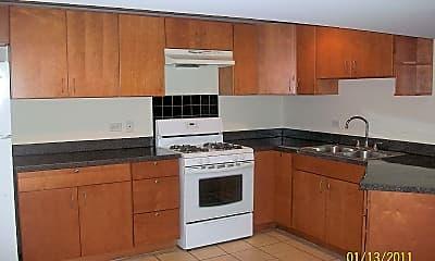 Kitchen, 4416 W Monroe St, 1