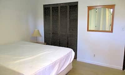 Bedroom, 161 Lanakila Pl, 0