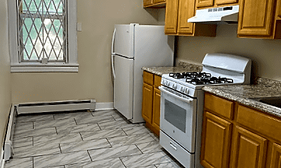 Kitchen, 114 Bostwick Ave, 0