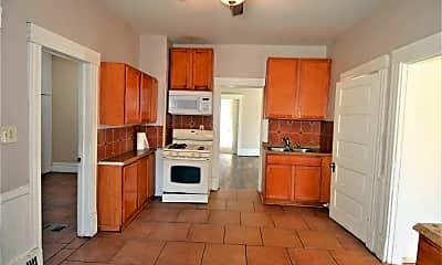 Kitchen, 2933 N 6th St, 1