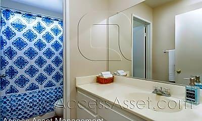 Bathroom, 8525 Lorisa Way, 2