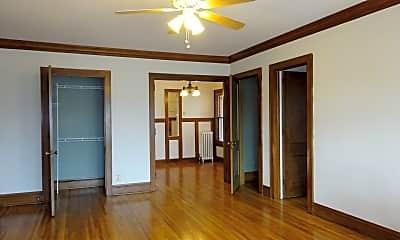 Bedroom, 3518 Nicollet Ave, 1