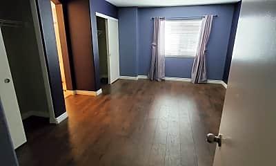 Living Room, 1451 Claude Ln, 0