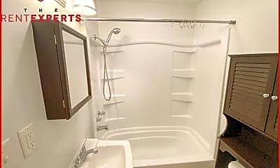 Bathroom, 302 S Ann St, 2