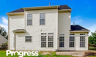 Building, 12821 Winget Rd, 2