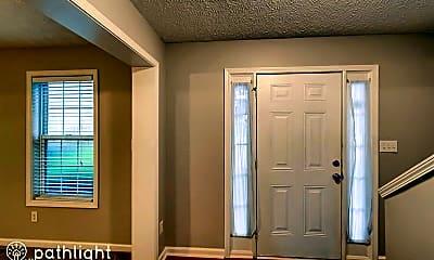 Bathroom, 310 Overbend Landing SW, 1