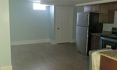 Kitchen, 19 Concord Ct, 1