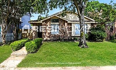 Building, 10436 Summer Oaks Dr, 0