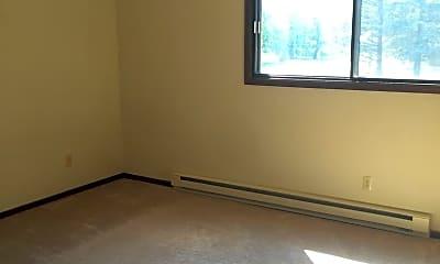 Bedroom, 777 Laurel St, 2