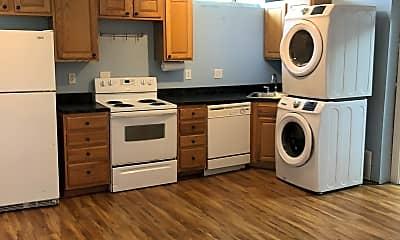 Kitchen, 217 S Union St, 0