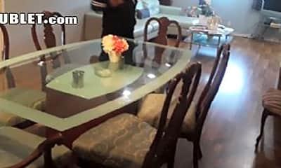 Dining Room, 405 Carlson St, 0