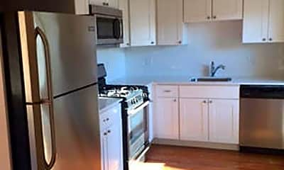 Kitchen, 133 W Tulpehocken St, 0