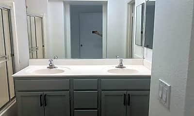 Bathroom, 1499 Paseo Aurora, 2
