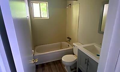 Bathroom, 1428 F L Shuttlesworth Dr, 0