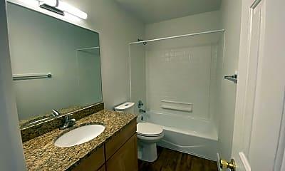 Bathroom, 4500 Laguna Pl, 2