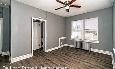 Bedroom, 4050 Delmar Blvd, 0