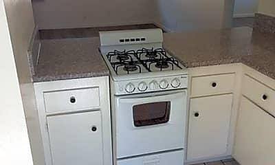 Kitchen, 6851 Obispo Ave, 1