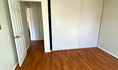 Living Room, 3323 Cazador St, 1