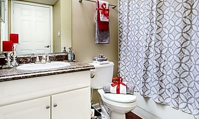 Bathroom, Colonial Grand at Lakewood Ranch, 2