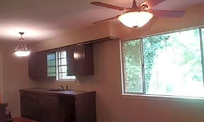Bedroom, 104 Greencrest Dr, 2