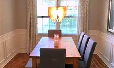 Dining Room, 6507 Porterfield Rd, 0