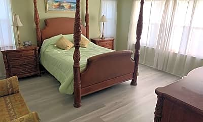 Bedroom, 6731 Alheli, 2