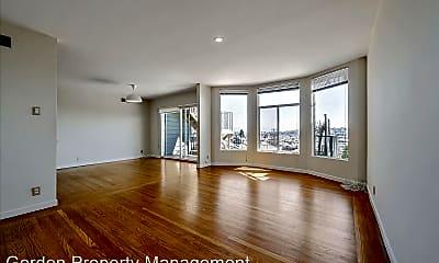 Living Room, 43 Vicksburg St, 0