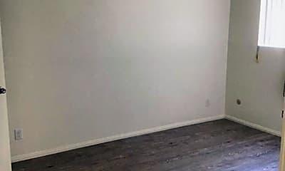 Bedroom, 7248 Kelvin Ave, 2