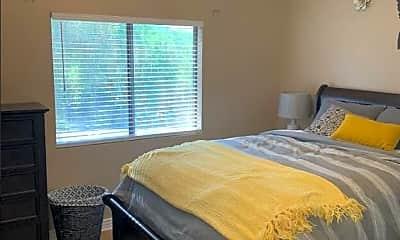 Bedroom, 16801 N 94th St 2062, 0