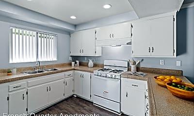 Kitchen, 2001 Haster St, 0