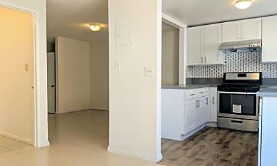 Kitchen, 444 S Garfield Ave, 1