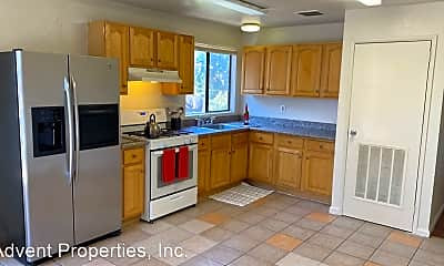 Kitchen, 1545 23rd Ave, 0