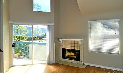 Living Room, 1445 Brett Pl 313, 1