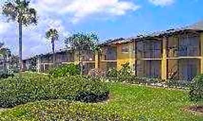 Santa Barbara, 1