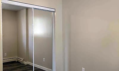 Bedroom, 1512 County Rd B E, 2