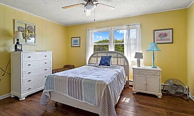 Bedroom, 1041 Bayview Ave, 2