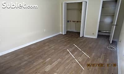 Bedroom, 5230 Beach Dr, 0