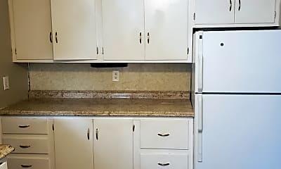 Kitchen, 34 Elm St, 0