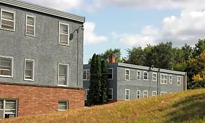 Building, 1286 Magnolia Ave E, 2