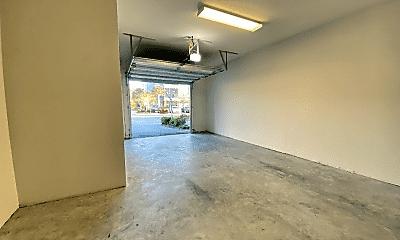 Living Room, 6741 Tapestry Landing Way, 1